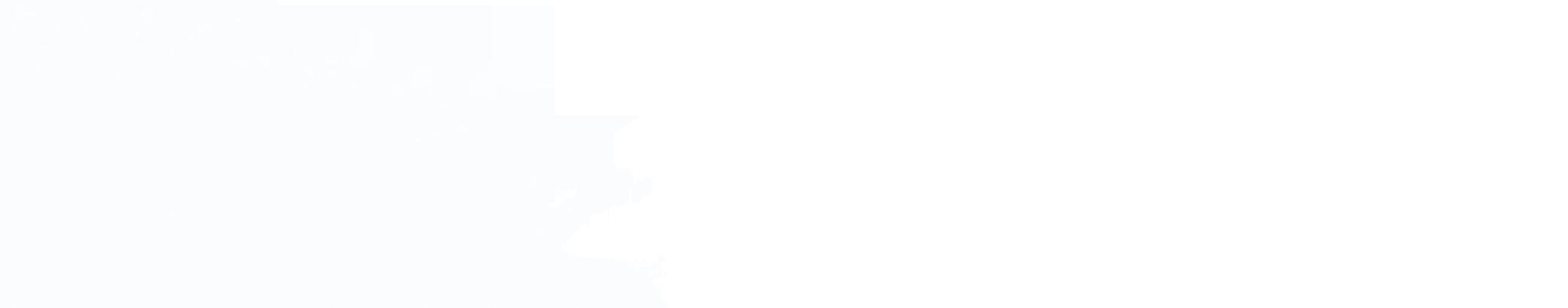Kuşadası Renkli Balonlar Adası